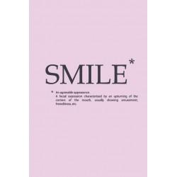 Toile Smile